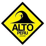 Image result for Alto Peru