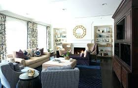 blue rug living room navy blue carpet living room navy rug living room navy area rug blue rug living room