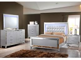 Levins Bedroom Furniture Levin Bedroom Sets Marvelous Furniture 5344 Home Design Home