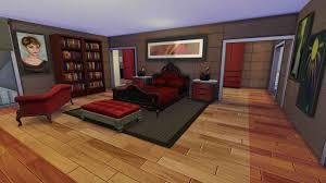 mansion master closet. Brilliant Red Mansion Master Bedroom Closet S Living Room Design Ideas