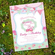 comely princess party invitations ideas features party dress gymnastics party invitation templates · feminine princess tea party invitation wording ideas