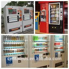 Acme Vending Machine Adorable Beverage Vending Machine Supplier Beverage Vending Machine Supplier
