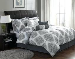 bedroom bedding ideas master bedroom comforter sets bed on regarding best 3 bedroom bedding ideas modern
