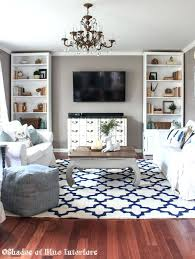 good what size area rug for living room and area rug living room elegant new shades
