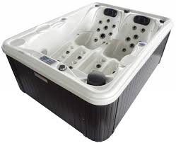 excellent contemporary bathtub 71 two person steam shower two person jetted bathtubs full size
