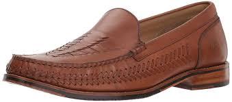 Tommy Bahama Shoe Size Chart Details About Tommy Bahama Mens Hasslington Loafer Tan Size 9 0 Za8h