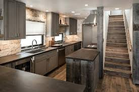 beautiful rustic kitchens. Modern Rustic Kitchen Designs Large Size Of Small Country Kitchens . Beautiful T