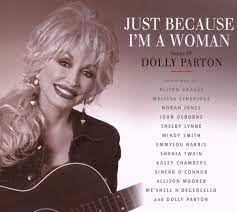 Songs of Dolly Parton ...