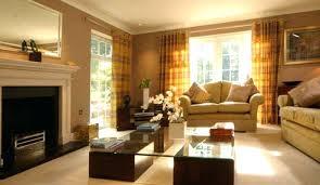 home decor small living room smll stonishing home decor ideas