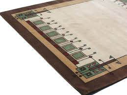 mission style rugs. Arts And Crafts Style Rugs Mission Area The Motif In With . E