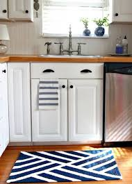 modern kitchen mats  home design ideas and pictures