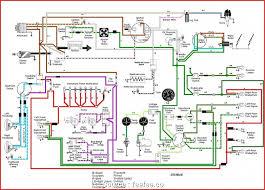 gfci wiring diagram pdf most wiring diagram 2 pole gfci breaker gfci wiring diagram pdf wiring diagram 2 pole gfci breaker valid gfci breaker wiring diagram fresh