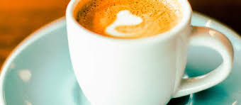 This polyphenol quickly dissolves in water. How Coffee Affects Your Dental Health