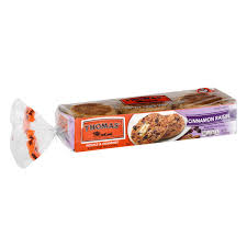 thomas cinnamon raisin english ins 13 oz