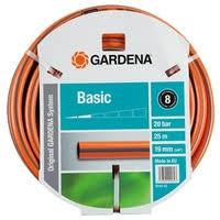 Купить <b>Шланги</b> и комплекты для полива <b>GARDENA</b> по низким ...