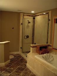 Tiled Shower Ideas Tile Contractor Creative Tile Works Water