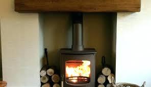 wood stove door replacement wood stove replacement doors stove handle replacement wood stove door parts