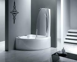 tub shower combo tub shower combo corner bathtub shower combination decor ideas inch tub shower combo tub shower combo