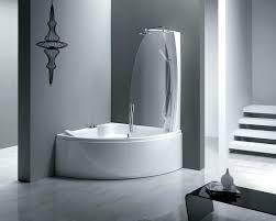 tub shower combo tub shower combo corner bathtub shower combination decor ideas inch tub shower combo tub shower combo