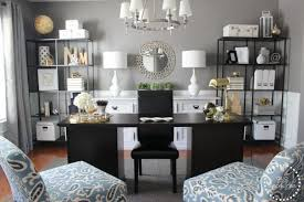lighting home office. home office light fixtures exellent lighting ideas for decorating