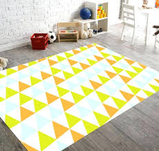 boy bedroom rugs reveal with silky road medallion
