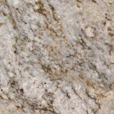 bay granite countertops by makalu bay granite slab