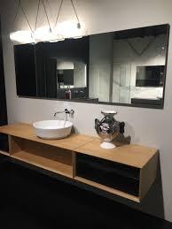 modern lighting fixtures for bathroom