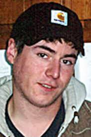 Dustin Oliver | Obituary | Bangor Daily News