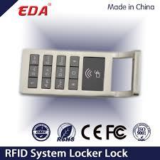 Hidden Drawer Lock Model 1080d Hidden Drawer Lock Metal Drawer Locks Magnetic Child