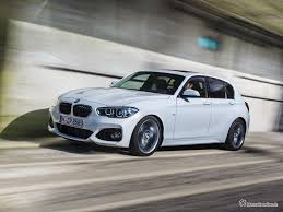 Coupe Series bmw 1 series tech specs : BMW 1 series II (F20-F21) Facelift 116d 1.5d AT specifications and ...