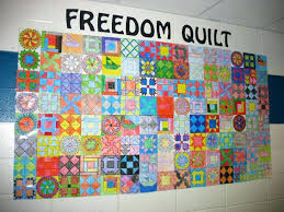 Slave Quilts Underground Railroad – co-nnect.me & ... Slave Quilts Underground Railroad We Ve Been Learning In Social Studies  About How Slaves Secretly Slave Adamdwight.com