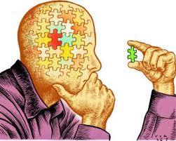 Logic Logical Reasonable Critical Thinking Concept ThoughtCo