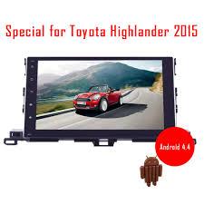 EinCar Online | 10.2 inch Capacitive Touch Screen Car Stereo Radio ...
