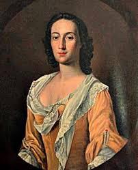 Happy birthday to Mrs. Susanna Smith... - Historic Smithfield | Facebook