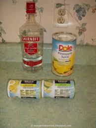 margaret s morsels frozen lemon lime vodka slush vodka frozen drinks lime vodka drinks