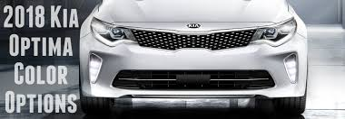 2018 kia gas mileage. delighful 2018 what exterior and interior colors are available for the latest optima throughout 2018 kia gas mileage