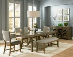 upscale dining room furniture. Upscale Dining Room Sets Furniture