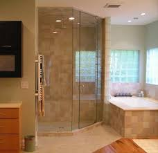 Bathroom Remodel Indianapolis Awesome T Morgan Construction Indianapolis Remodeling Contractors