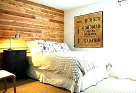 S Wall Covering Ideas For Man Cave . Wall Covering Ideas Cheap Garage .