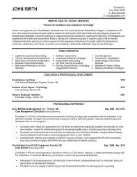 Entry Level Consulting Resume Consultant Resume Template