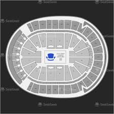T Mobile Arena Seating Chart With Seat Numbers T Mobile Arena Seating Map Hockey Maps Template Sample