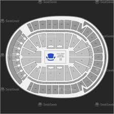 T Mobile Arena Las Vegas Concert Seating Chart T Mobile Arena Seating Map Hockey Maps Template Sample