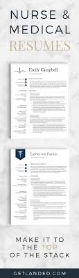 Best 25 Resume Helper Ideas On Pinterest Resume Ideas Resume