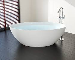 how to choose a bathtub the 6 things you need to consider