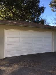 photo of pasadena garage door gate repair pasadena ca united states