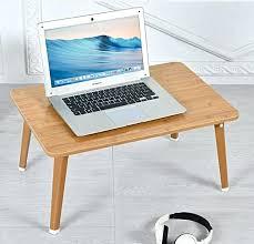 desk best laptop desk for bed laptop table for bed india laptop