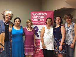 support center womens support center armenian international womens association