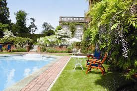 hotel outdoor pool. UK Hotels With Outdoor Pools Hotel Pool