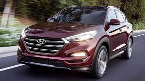 2018 hyundai creta review.  creta hyundai creta usa for 2018 review pictures throughout c