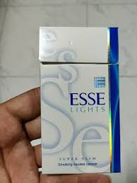 Esse Lights Super Slim Media Tweets By Vicky Dahiya Vkeydahiya Twitter